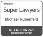 Superlawyers 2020