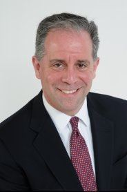 Long Island Divorce Attorney Michael Rubenfeld